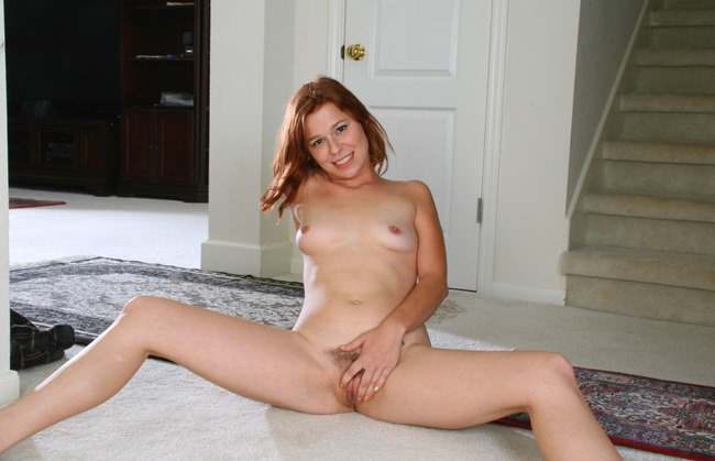atk-natural-and-hairy-chick