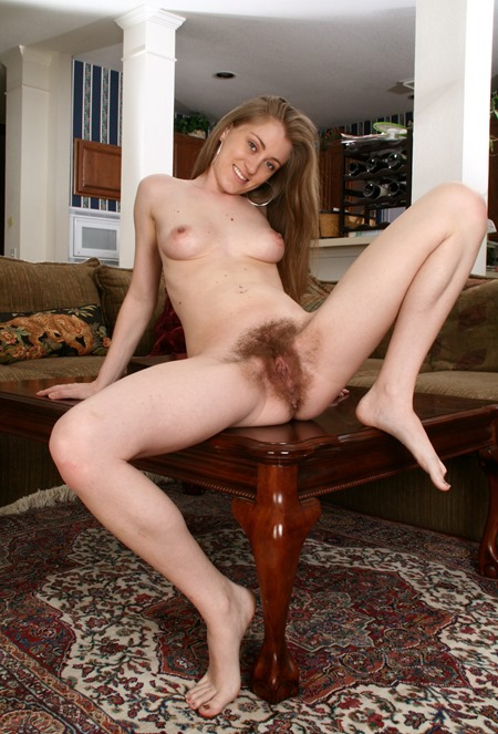 atk-natural-and-hairy-pussy-exposed